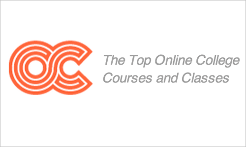 OnlineCourses (formerly know as Lecturefox)