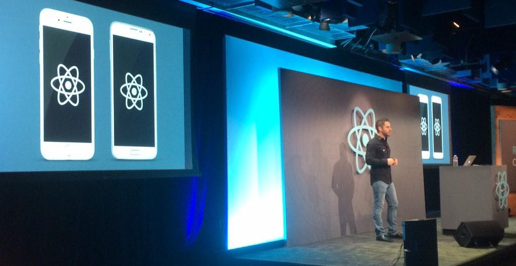 react-native-conf
